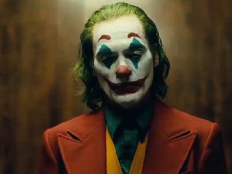Joker director Todd Phillips defends film over 'complicated' violence backlash: 'Isn't it a good thing?'