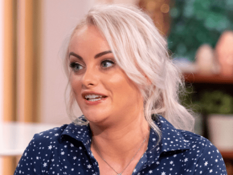Coronation Street's Katie McGlynn asked for Sinead Tinker to be killed off following cancer diagnosis