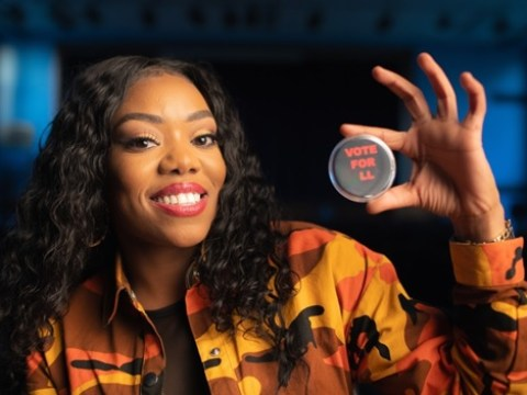 Lady Leshurr and The Martinez Twins lead YouTube superstars getting deep about life in new Original series The School Of…