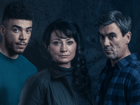 Emmerdale spoilers: Faith Dingle exposes Moira's affair to Cain?