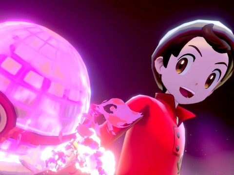 Why Pokémon Sword and Shield Is not super effective – Reader's Feature