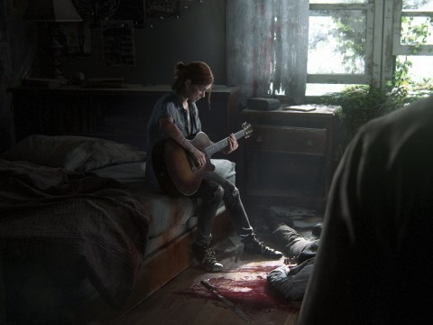 Sony State of Play scheduled for next week – more information on The Last Of Us Part II?