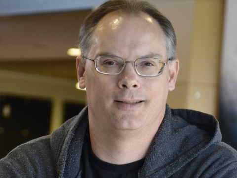 Epic Games boss Tim Sweeney has Twitter rap battle with angry gamer