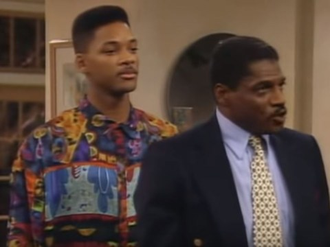 Fresh Prince of Bel Air actor John Wesley dies aged 72 after blood cancer complications