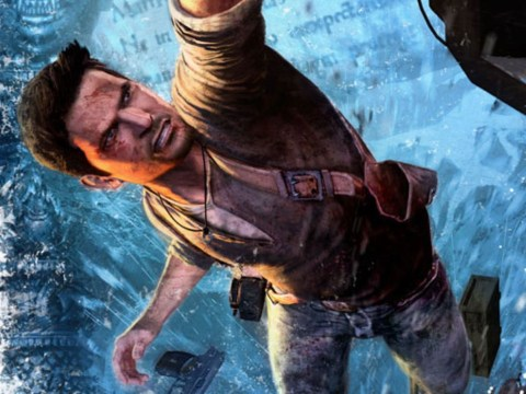 Uncharted 2: Among Thieves, a 10th birthday celebration – Reader's Feature