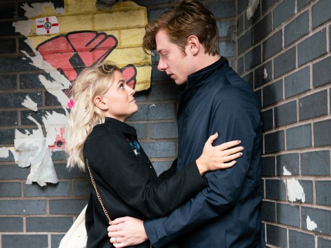 Coronation Street spoilers: Beth Tinker horrified as Daniel Osbourne and Bethany Platt grow closer after Sinead dies