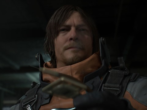 Games Inbox: Death Stranding review reaction, Overwatch 2 approval, and Diablo 4 doubts