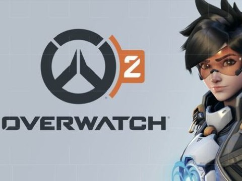 Overwatch 2 four-player co-op playable this weekend at BlizzCon 2019 claims leak
