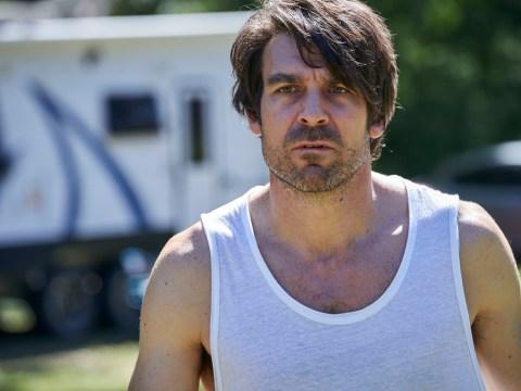 Home and Away spoilers: Maggie stunned to find Ben's caravan empty