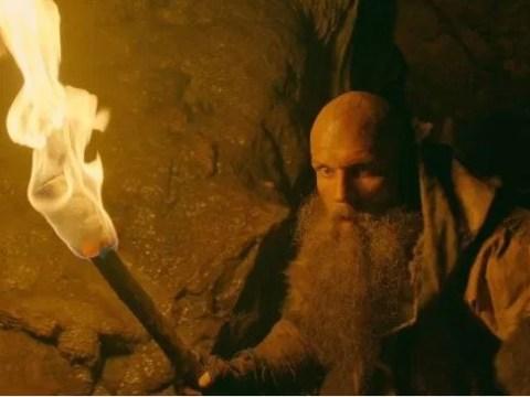 Vikings season 6 trailer confirms Floki's return ahead of premiere as Gustaf Skarsgård teases exit