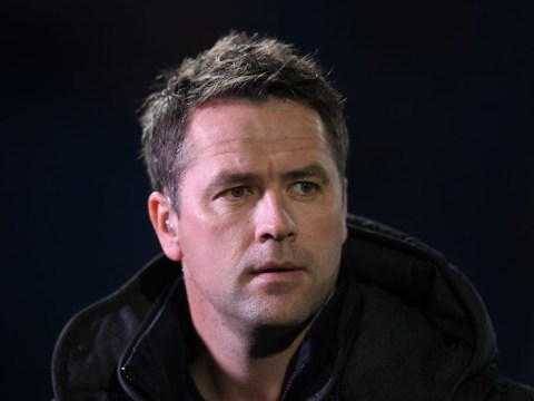 Michael Owen makes prediction for Manchester United and Arsenal Europa League clashes
