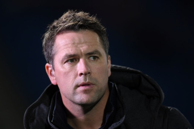 Michael Owen has predicted Arsenal and Chelsea's Premier League matches