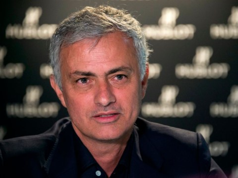 Why Jose Mourinho wants Premier League return amid Arsenal and Tottenham links