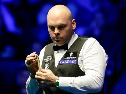 Stuart Bingham produces 'magical snooker' in stunning World Open win over Mark Selby
