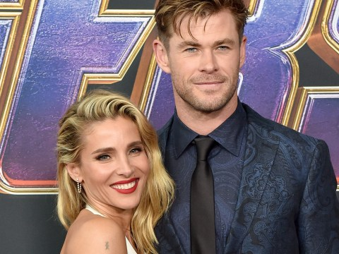 Elsa Pataky admits Chris Hemsworth marriage can be tough and needs 'constant work': 'Nothing is as perfect as it looks'