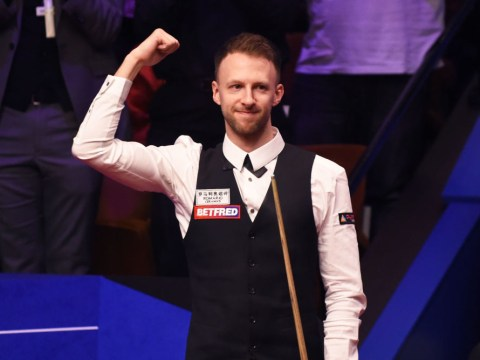 Stephen Hendry explains how Judd Trump has become snooker's most potent force