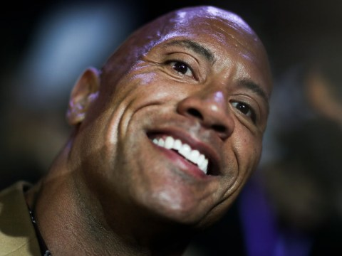 Dwayne 'The Rock' Johnson teases UFC announcement ahead of Jorge Masvidal vs Nate Diaz