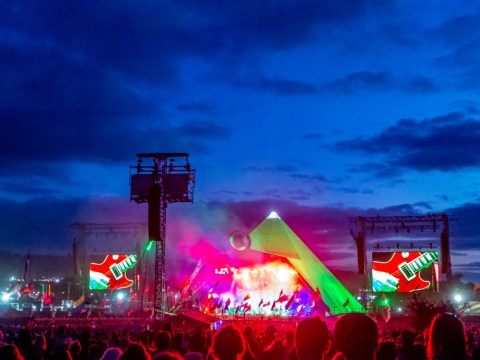 What time do Glastonbury tickets go on sale on Sunday and how can you get yours?