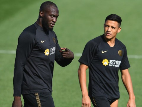 Manchester United stars feel 'let down' by board for failure to replace Alexis Sanchez & Romelu Lukaku