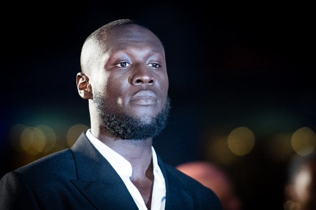 Stormzy's scholarships cannot come soon enough for black Cambridge students