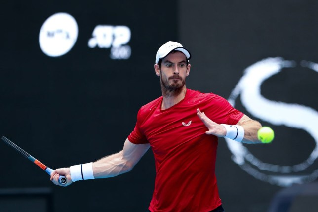 Andy Murray vs Dominic Thiem: How will Brit fare in first top-10 meeting in two years?