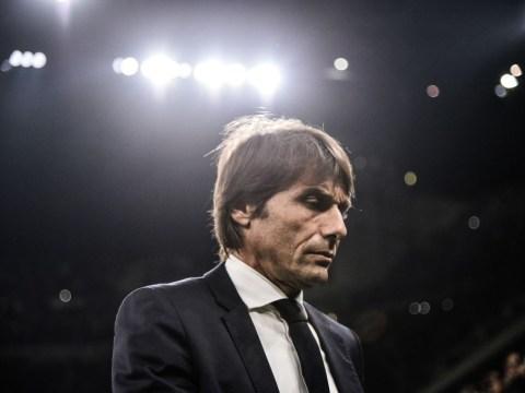 Antonio Conte planning to sign Jose Mourinho favourite Nemanja Matic from Man Utd