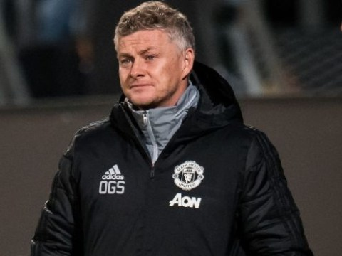 Manchester United fear difficulties in landing new signings in January transfer window