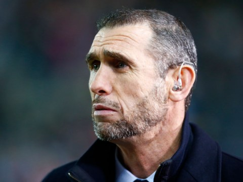 Liverpool have proved they can be champions with Manchester United draw, claims Martin Keown