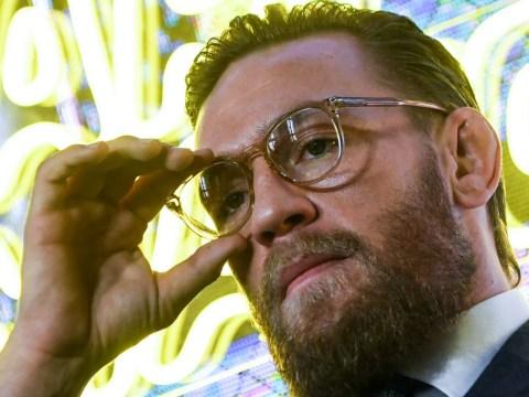Dana White reveals Donald Cerrone frontrunner to fight Conor McGregor on UFC return