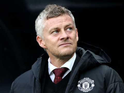 Manchester United coaches fearful over club's young stars during crisis