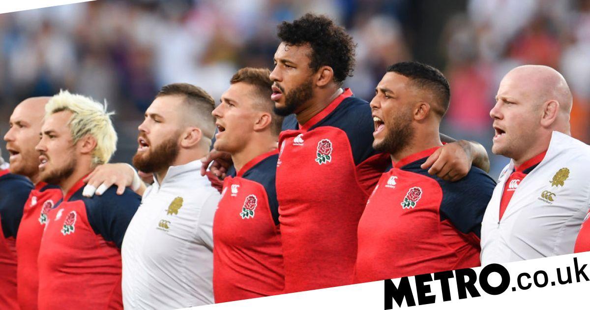 England vs Australia kick-off time, TV channel, odds and head-to-head