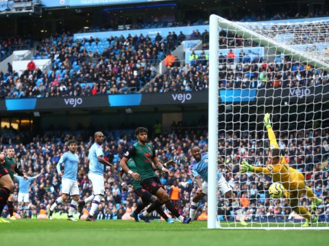 Why Kevin De Bruyne's goal vs Aston Villa was not disallowed by VAR