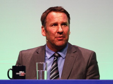 Paul Merson warns Arsenal, Man Utd, Spurs and Chelsea over Leicester's top-four chances