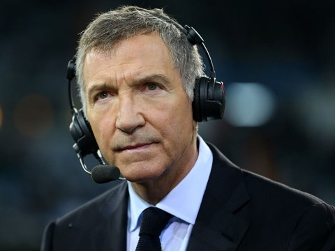 Graeme Souness: Manchester United beating Liverpool would be an bigger upset  than when Wigan beat Man City