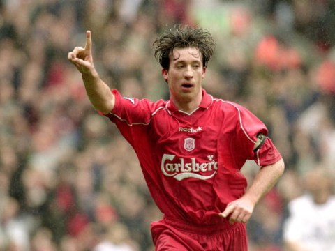 Robbie Fowler taunts Sir Alex Ferguson ahead of Man Utd vs Liverpool