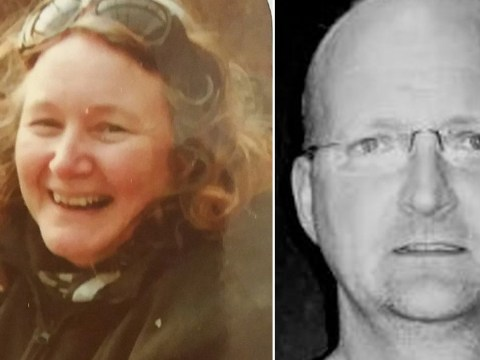 Husband who beat wife to death with crowbar was 'quiet man who finally snapped'