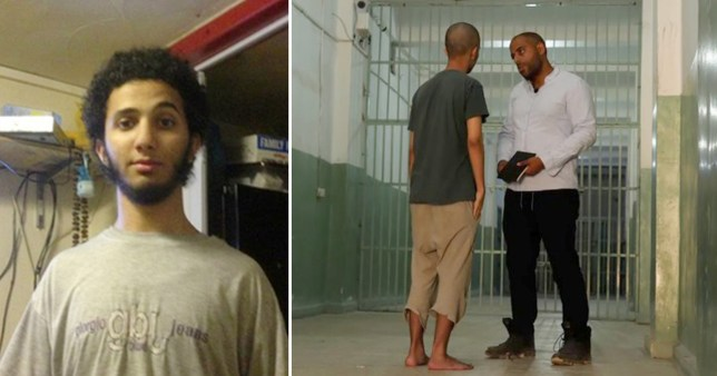 Islamic State recruit Aseel Muthana from Cardiff
