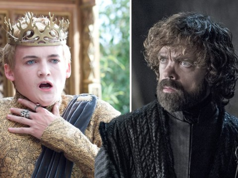 Game of Thrones axed storyline leaked: Tyrion Lannister was supposed to kill King Joffrey – the details