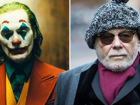 Gary Glitter 'to earn staggering royalties' from Joker movie as it grosses £234m at worldwide box office