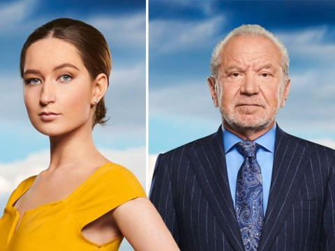 The Apprentice 2019: Who is Lottie Lion and does she know Lord Sugar?