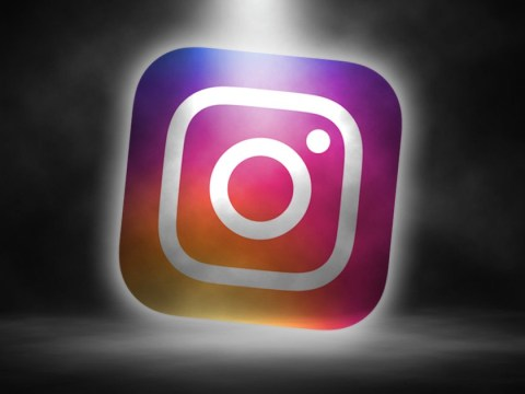 Instagram embraces the dark side – drops the 'Following' tab