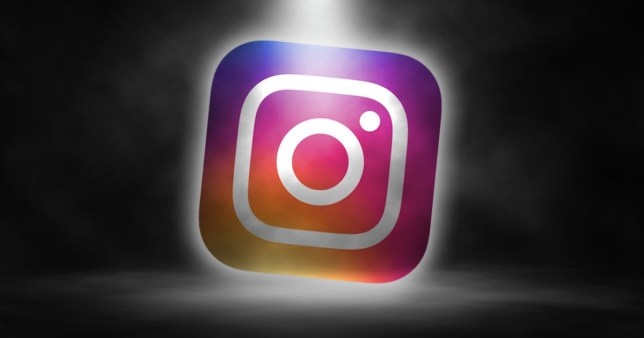 Instagram embraces the dark and drops the 'Following' tab