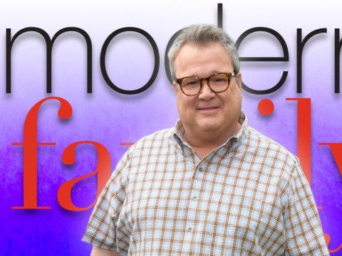 Modern Family's Eric Stonestreet hopes audience 'appreciate' season 11 and we're not ready to say goodbye
