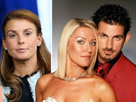 Footballers' Wives reboot in the works after Coleen Rooney and Rebekah Vardy drama – have our prayers been answered?