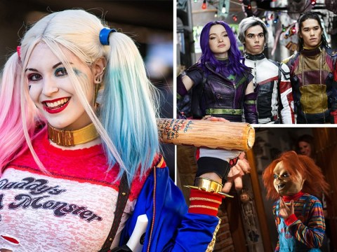 The 15 Most Googled Halloween Costumes of 2019: Reviewed