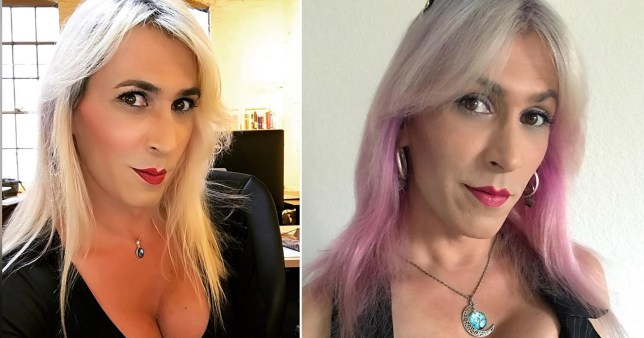 Daphne Dorman dead: Comedian and trans activist dies aged 44