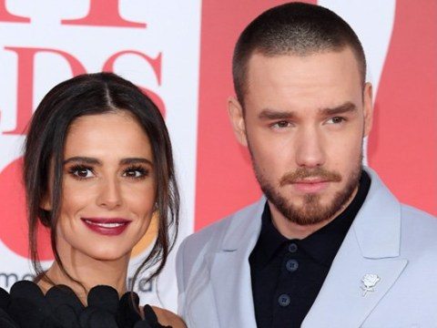 Liam Payne claims he and Cheryl split when he released For You with Rita Ora, months before they confirmed it
