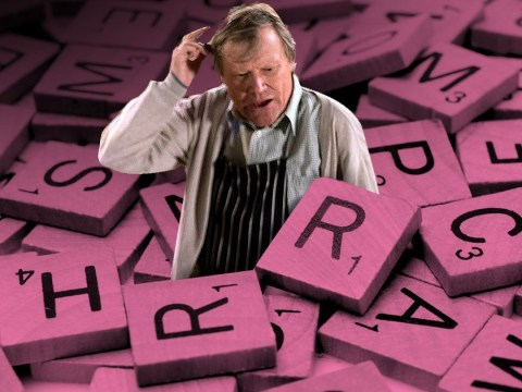 Coronation Street spoilers: Roy Cropper becomes addicted to online Scrabble