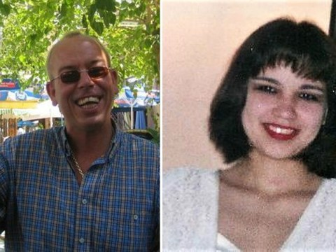 Phones4U boss who murdered his 'mail-order' wife dies in Turkish jail