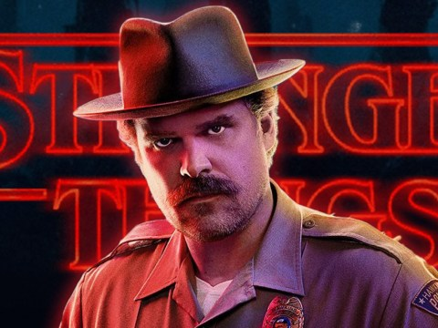 Stranger Things season 4 episode count: First details of Hopper aftermath revealed